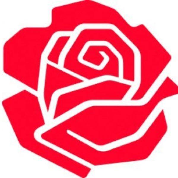 rose-ny